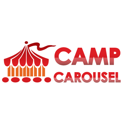 Camp-Carousel.png
