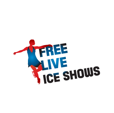Live-Ice-Shows (2).png