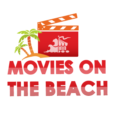 Movies-on-the-Beach.png