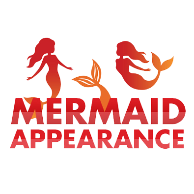 Mermaid Appearance Icon