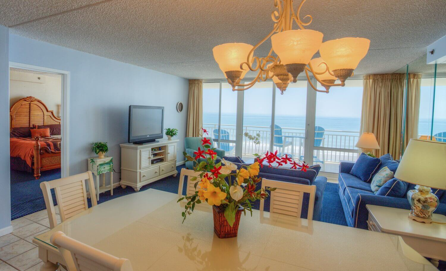 Carousel Hotel Ocean City MD Oceanfront Hotel & Condos